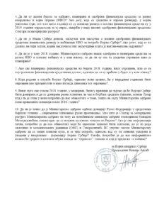 zahtev-mo-za-dost-inf-od-javnog-znacaja-budzet-smr-4-2-2019-page-002