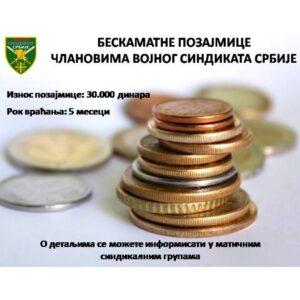 img_20210129_075408_384