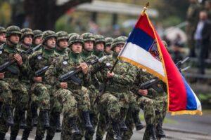 vojska-srbije-3