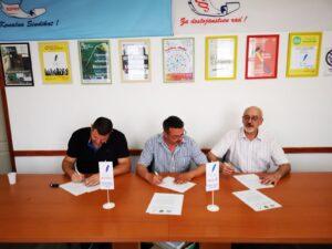 sporazum1