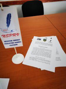 sporazum2